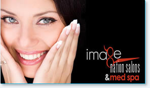 Image Nation and Med Spa