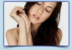 Lower arms laser hair removal McKinney Tx