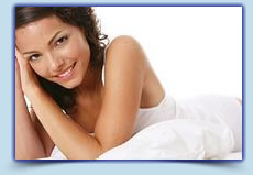 Upper arms Laser Hair Removal McKinney Tx